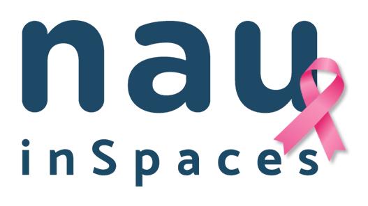 Nau InSpaces